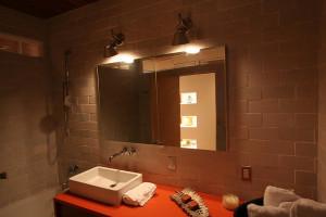Jakie Oświetlenie Do łazienki Będzie Najlepsze Blog Luxmarket