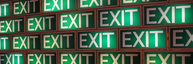 Oświetlenie Ewakuacyjne Blog Luxmarket