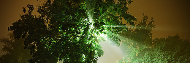 Oświetlenie Uliczne Wczoraj I Dziś Blog Luxmarket