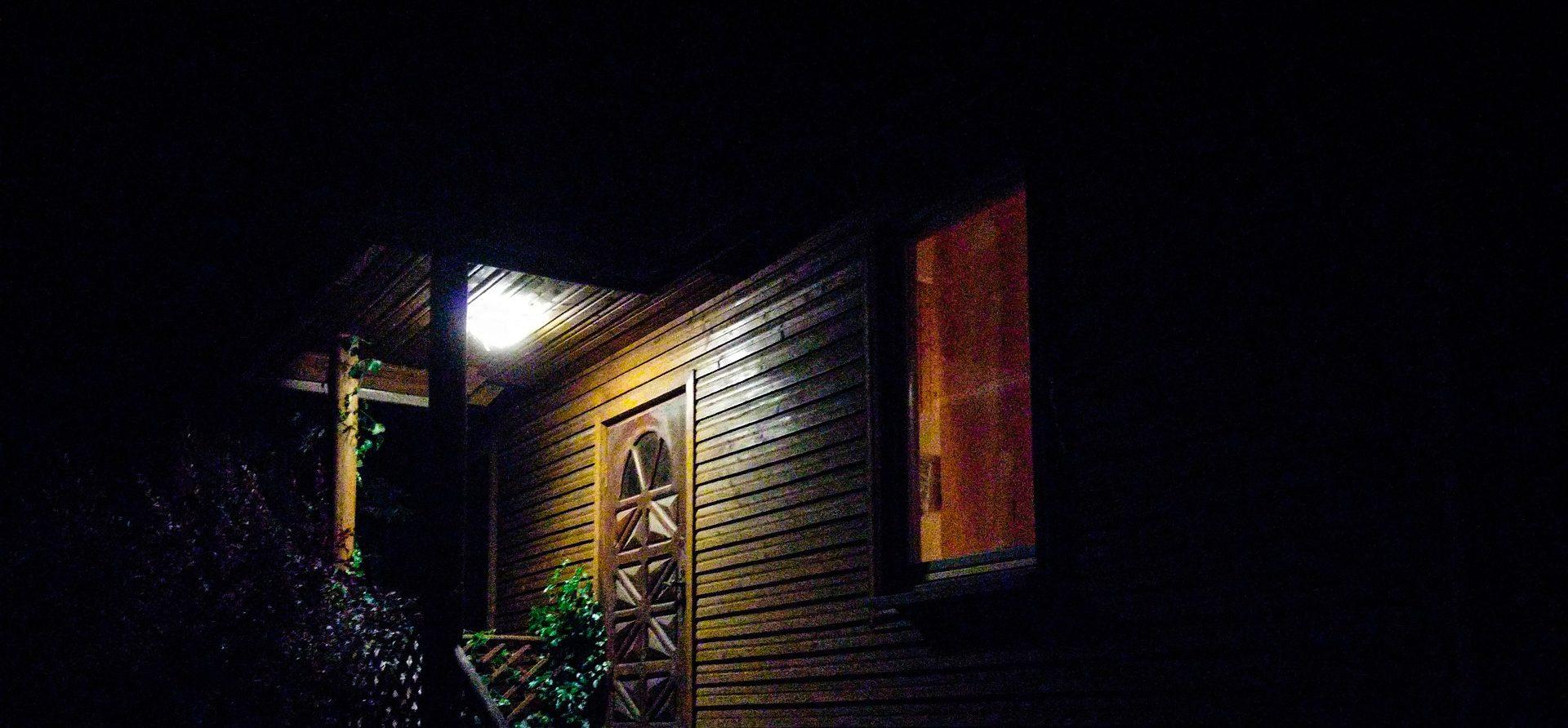 Oprawy Na Podbitkę Oświetlenie Podbitki Dachowej Blog